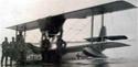 [quizz] Cet avion à trouver Quizz011