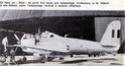 Demande de doc Aeronavale Française d'apres Guerre . Scan1029