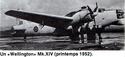 Demande de doc Aeronavale Française d'apres Guerre . Scan1031
