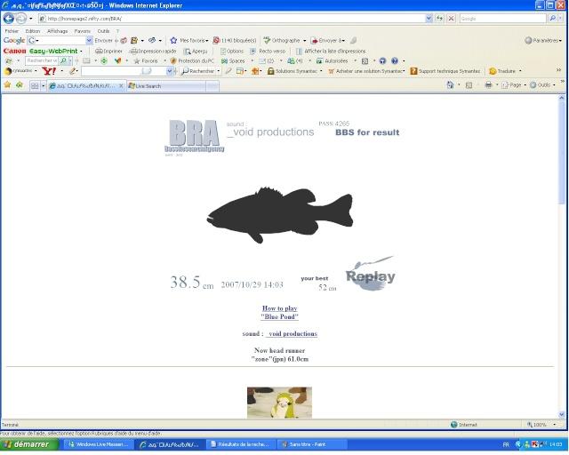 Jeu de peche en ligne/octobre 2007/gagnant Gene - Page 2 Poisso10