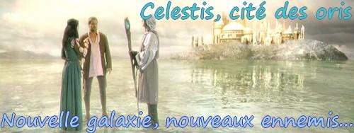 La galerie de Calleigh Celest10