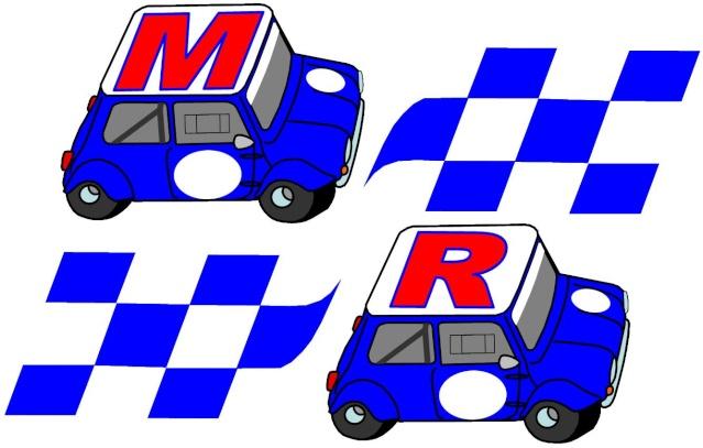 Place à vos logo - Page 2 Logo_210