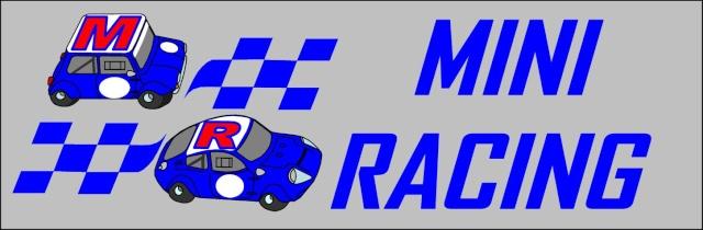 Place à vos logo - Page 2 Logo_m10