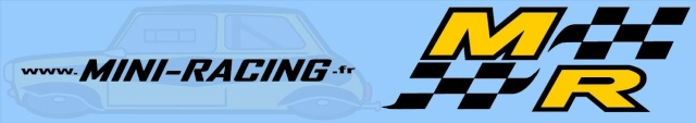 Place à vos logo - Page 4 Logo_m17