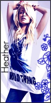 Heather Stuard