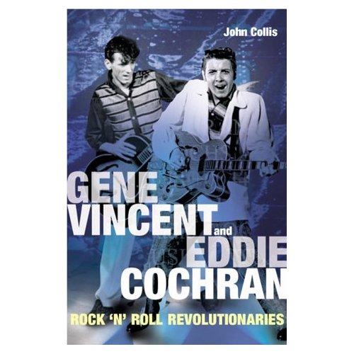 Gene & Eddie 51cd1b10