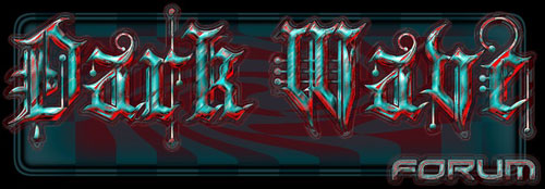 Dark-Wave forum