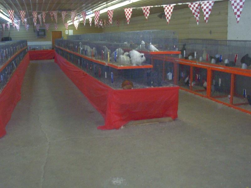 exposition agricole de victoriaville 000_2611