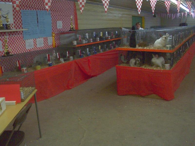 exposition agricole de victoriaville 000_2612
