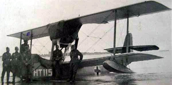[quizz] Cet avion à trouver Quizz010