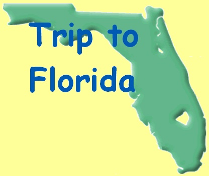 Florida in figures Florid11