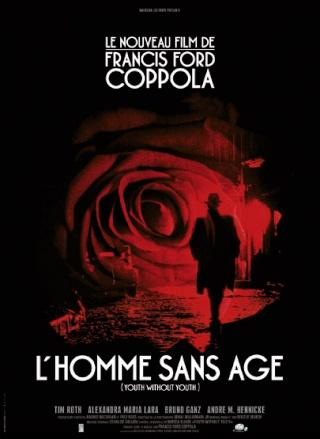 [cinéma] L'homme sans âge - Francis Ford Coppola Lhomme10