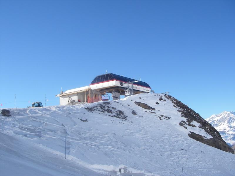 [Val d'Isère]Photos des remontées mécaniques actuelles Vacanc14