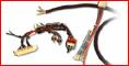 résolution des problèmes électriques volvo-saab-chrysler-rover-etc...