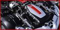 resolution des problemes moteur mercedes et smart
