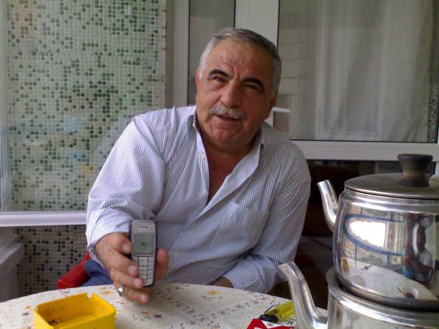 069/3 Aydemirler 11062010