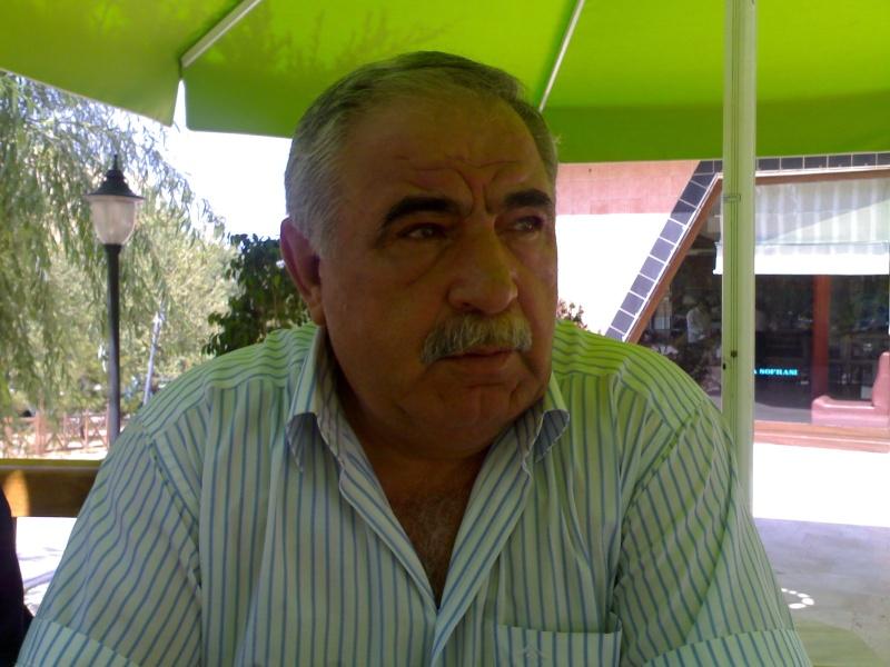 069/3 Aydemirler 14082010