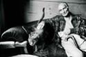 Balthus Balthu10