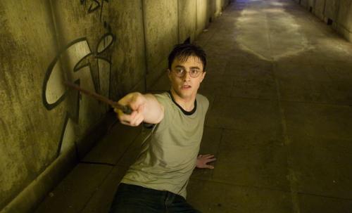 Une banière pour mon fofo Potter10