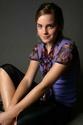 Emma Watson 1001_310