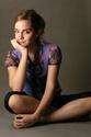 Emma Watson 34198210