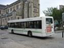 Photographies des autobus Alto - Page 2 1225_h11