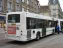 Photographies des autobus Alto - Page 2 1226_h10