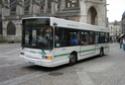 Photographies des autobus Alto - Page 2 1227_h10