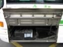 Photographies des autobus Alto - Page 2 1230_h10