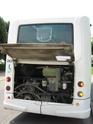 Photographies des autobus Alto - Page 2 1231_h14
