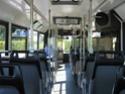 [Alençon] Zoom autobus, sur le heuliez GX107 n°573. 1315_h10