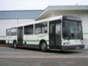 [Alençon] Zoom autobus, sur le heuliez GX107 n°573. 4105_h10