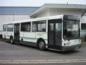 [Alençon] Zoom autobus, sur le heuliez GX107 n°573. 4107_h10