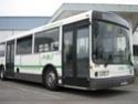 [Alençon] Zoom autobus, sur le heuliez GX107 n°573. 4108_h10