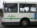 [Alençon] Zoom autobus, sur le heuliez GX107 n°573. 4110_h10