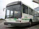 [Alençon] Zoom autobus, sur le heuliez GX107 n°573. 4111_h10