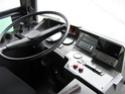 [Alençon] Zoom autobus, sur le heuliez GX107 n°573. 4125_h10