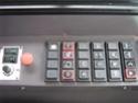 [Alençon] Zoom autobus, sur le heuliez GX107 n°573. 4129_h10