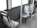 [Alençon] Zoom autobus, sur le heuliez GX107 n°573. 4133_h10