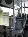 [Alençon] Zoom autobus, sur le heuliez GX107 n°573. 4134_h10