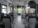 [Alençon] Zoom autobus, sur le heuliez GX107 n°573. 4136_h10