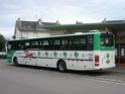 Photographies des autobus Alto - Page 2 5101_i10