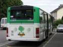 Photographies des autobus Alto - Page 2 5102_i10