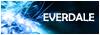 .:~! Devenir Partenaire - Ouvert Aux Invités !~:. - Page 3 Everpe10
