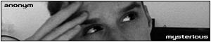 Trombinospop!!! Eye_me10