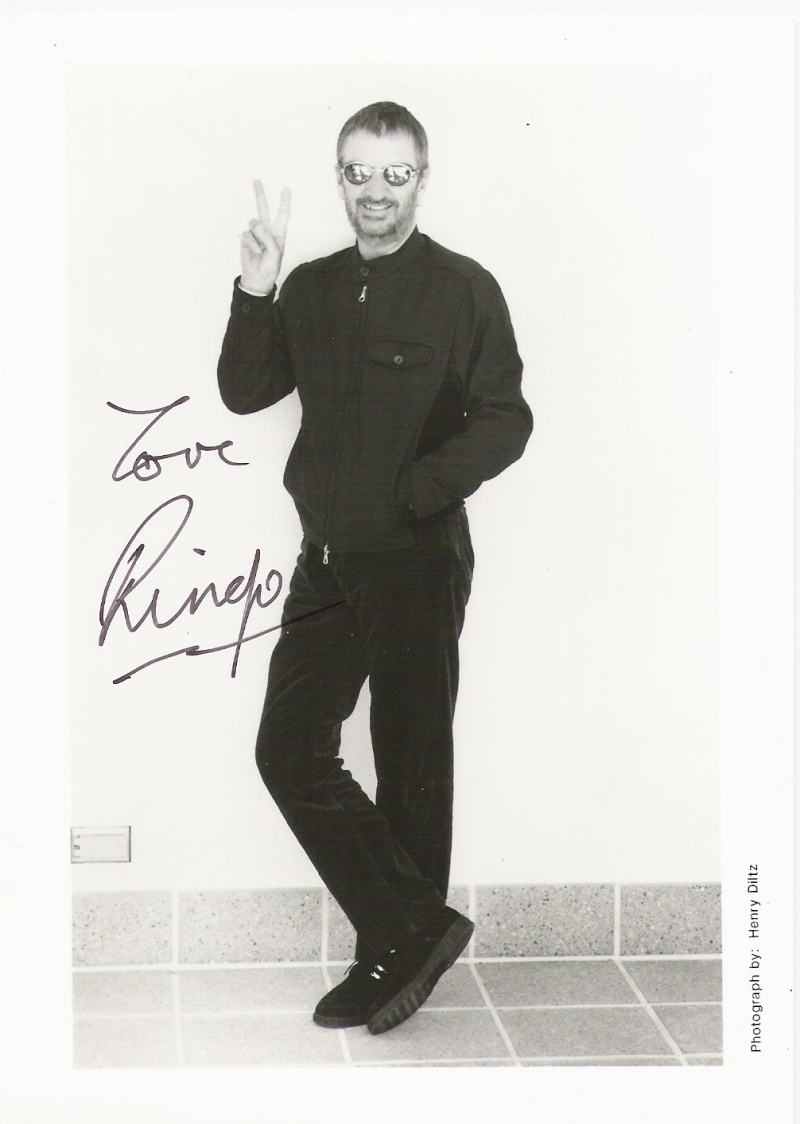 Un autographe! Ringo_12