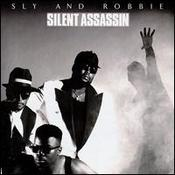 Sly and Robbie... Simg_t10