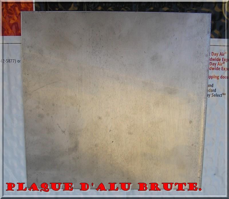 plaque laterale Plak_a10