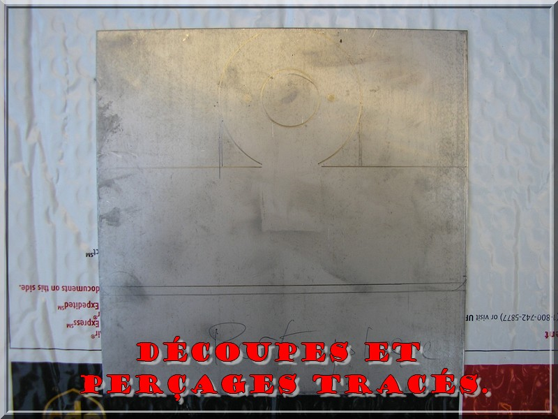 plaque laterale Plak_t10