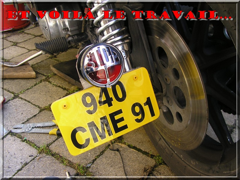 plaque laterale Travai10